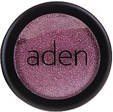 Parfüm, Parfüméria, kozmetikum Glitter por arcra - Aden Cosmetics Glitter Powder