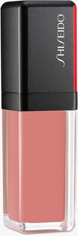 Szájfény - Shiseido LacquerInk LipShine