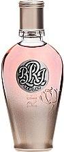 Parfüm, Parfüméria, kozmetikum Replay True Replay for Her - Eau De Parfum