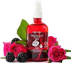 Parfüm, Parfüméria, kozmetikum Frissítő arctonik - Uoga Uoga Refreshing Face Tonic