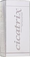 Parfüm, Parfüméria, kozmetikum Krém hegek, pattanások és striák csökkentésére - Catalysis Cicatrix Cream