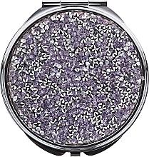 Parfüm, Parfüméria, kozmetikum Kompakt tükör - Gabriella Salvete Tools Compact Mirro