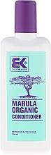 Parfüm, Parfüméria, kozmetikum Hajkondicionáló - Brazil Keratin BIO Marula Organic Conditioner
