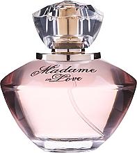 Parfüm, Parfüméria, kozmetikum La Rive Madame In Love - Eau De Parfum