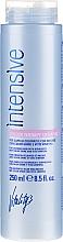 Parfüm, Parfüméria, kozmetikum Sampon festett hajra - Vitality's Intensive Color Therapy Shampoo