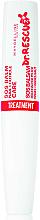 Parfüm, Parfüméria, kozmetikum Kutikula ápoló ceruza - Maybelline Dr. Rescue SOS Nail Balm