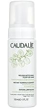 Parfüm, Parfüméria, kozmetikum Sminkeltávolító hab - Caudalie Cleansing & Toning Instant Foaming Cleanser