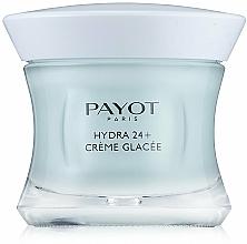 Parfüm, Parfüméria, kozmetikum Hidratáló arckrém - Payot Hydra 24+ Creme Glacee
