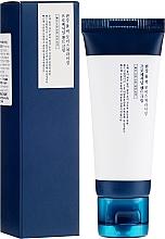 Parfüm, Parfüméria, kozmetikum Hidratáló kézkrém - Pyunkang Yul Quick Moisturizing Professional Hand Lotion