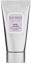 """Parfüm, Parfüméria, kozmetikum Kézkrém """"Friss füge"""" - Laura Mercier Fresh Fig Hand Cream"""