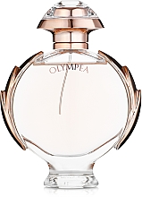 Parfüm, Parfüméria, kozmetikum Paco Rabanne Olympea - Eau De Parfum