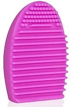 Parfüm, Parfüméria, kozmetikum Ecsettisztító 4499, rózsaszín - Donegal Brush Cleaner