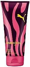 Parfüm, Parfüméria, kozmetikum Puma Animagical Woman - Testápoló