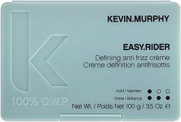 Parfüm, Parfüméria, kozmetikum Lágyító hajkrém - Kevin.Murphy Easy.Rider Cream