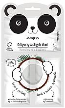 """Parfüm, Parfüméria, kozmetikum Tápláló kézkrém """"Kókusz"""" - Marion Funny Animals Coconut"""