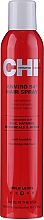 Normál fixálású hajlakk - CHI Enviro 54 Natural Hold Hair Spray — fotó N1