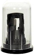 Parfüm, Parfüméria, kozmetikum Ceruzahegyező - Sefiros Cosmetic Pencil Sharpener