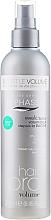 Parfüm, Parfüméria, kozmetikum Hajspray - Byphasse Hair Pro Volume Magic Spray