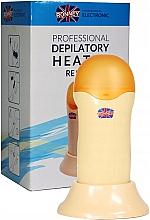 Parfüm, Parfüméria, kozmetikum Gyantamelegítő RE00004 - Ronney Professional Depilatory Heater