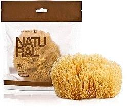 Parfüm, Parfüméria, kozmetikum Fürdőszivacs-rózsa - Suavipiel Natural Sea Sponge