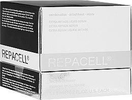 Parfüm, Parfüméria, kozmetikum Extra szérum kombinált bőrre - Klapp Repacell Extra Antiage Liquid Serum Combo