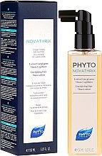Parfüm, Parfüméria, kozmetikum Erősítő hajhullás elleni gondozás - Phyto PhytoNovathrix Energizing Hair Mass Lotion
