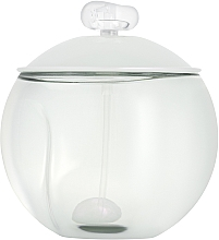 Parfüm, Parfüméria, kozmetikum Cacharel Noa - Eau De Toilette