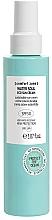 Parfüm, Parfüméria, kozmetikum Napvédő krém - Comfort Zone Water Soul Eco Sun Cream Spf50