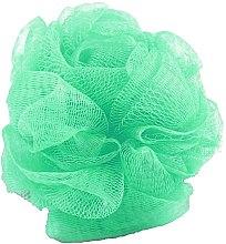 Parfüm, Parfüméria, kozmetikum Fürdőszivacs 9549, zöld - Donegal Wash Sponge