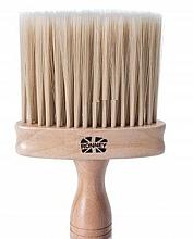 Parfüm, Parfüméria, kozmetikum Nyakszirtkefe, 334 - Ronney Professional Cleaning Brush Line RA 00334