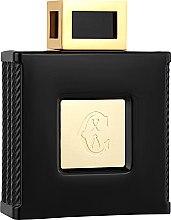 Parfüm, Parfüméria, kozmetikum Charriol Eau de Parfum pour Homme - Eau De Parfum