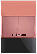 Parfüm, Parfüméria, kozmetikum M.A.C. Shadescents Velvet Teddy - Eau De Parfum