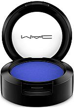 Parfüm, Parfüméria, kozmetikum Szemhéjfesték - MAC Veluxe Pearl Eye Shadow