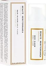 Parfüm, Parfüméria, kozmetikum Haj elikszír - Beaute Mediterranea Capilar Hair Elixir