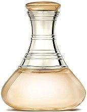 Parfüm, Parfüméria, kozmetikum Shakira Elixir by Shakira - Eau De Toilette (teszter kupak nélkül)