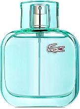 Parfüm, Parfüméria, kozmetikum Lacoste Eau De L.12.12 Pour Elle Natural - Eau De Toilette