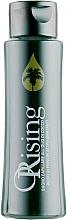 Parfüm, Parfüméria, kozmetikum Fitoesszenciális sampon száraz hajra kókuszololajjal - Orising Cocco Shampoo