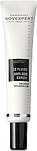 "Parfüm, Parfüméria, kozmetikum Öregedésgátló fluid arcra ""Expert"" - Novexpert Pro-Collagen The Expert Anti-Aging Fluid"