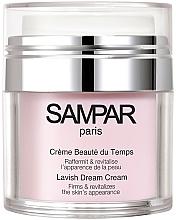 Parfüm, Parfüméria, kozmetikum Anti-age krém - Sampar Lavish Dream Cream