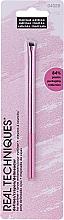 Parfüm, Parfüméria, kozmetikum Szemsmink ecset - Real Techniques Pretty in Pink Definer Brush