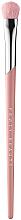 Parfüm, Parfüméria, kozmetikum Szemhéjfesték ecset - Fenty Beauty All-Over Eyeshadow Brush 200