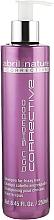 Parfüm, Parfüméria, kozmetikum Hajegyenesítő sampon - Abril et Nature Correction Line Bain Shampoo Corrective