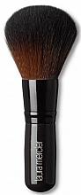 Parfüm, Parfüméria, kozmetikum Bronzosító ecset - Laura Mercier Brush Bronzer