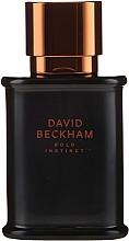 Parfüm, Parfüméria, kozmetikum David & Victoria Beckham Bold Instinct - Eau De Toilette