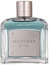 Parfüm, Parfüméria, kozmetikum Tommy Hilfiger Hilfiger Est. 1985 - Eau De Toilette (teszter kupakkal)