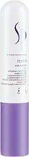 Parfüm, Parfüméria, kozmetikum Intenzív helyreállító emulzió - Wella SP Repair Emulsion