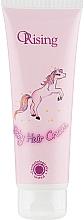 Parfüm, Parfüméria, kozmetikum Fitoesszenciális gyerek hajmaszk - Orising Shevy Hair Mask