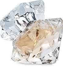 Parfüm, Parfüméria, kozmetikum Montblanc Lady Emblem - Eau De Parfum