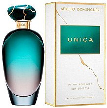 Parfüm, Parfüméria, kozmetikum Adolfo Dominguez Unica - Eau De Toilette