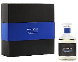 Parfüm, Parfüméria, kozmetikum Andree Putman Figue En Fleur - Eau De Parfum